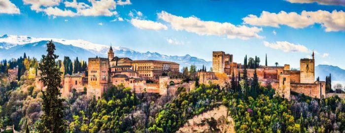 abogado penalista en Granada