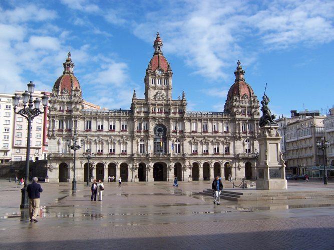 abogado penalista en A Coruña