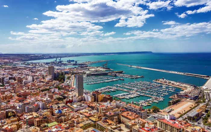 abogado penalista en Alicante