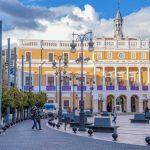 abogado penalista en Badajoz