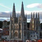 abogado penalista en Burgos