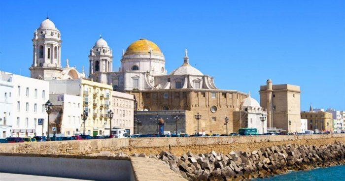 abogado penalista en Cádiz