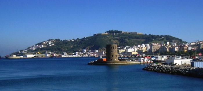abogado penalista en Ceuta