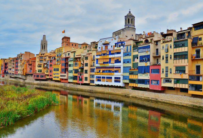 abogado penalista en Girona