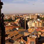 abogado penalista en Huesca