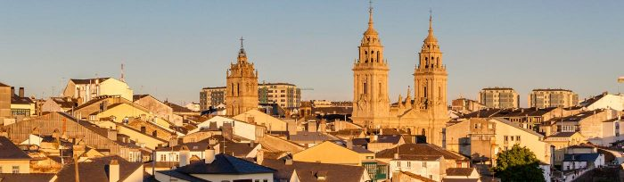 abogado penalista en Lugo