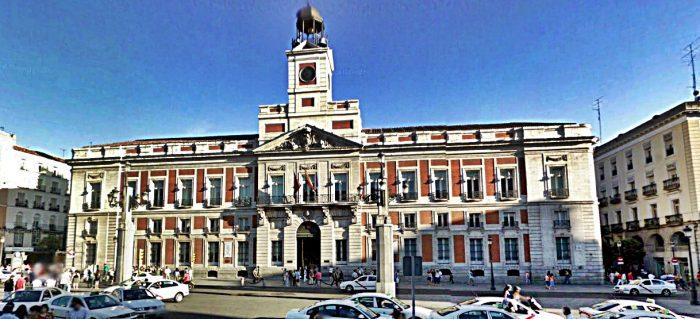 abogado penalista en Madrid