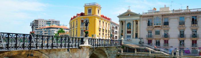 abogado penalista en Murcia