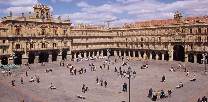 abogado penalista en Salamanca