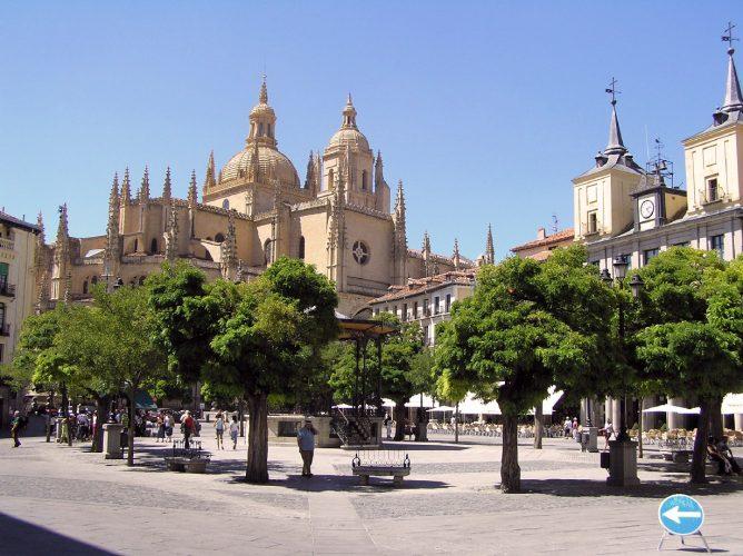 abogado penalista en Segovia