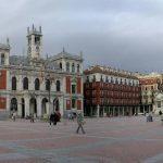 abogado penalista en Valladolid