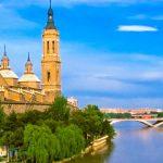 abogado penalista en Zaragoza