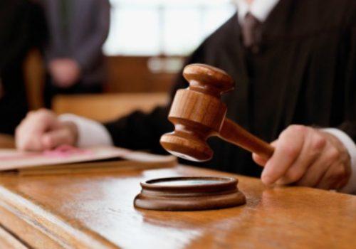 cancelacion de antecedentes penales