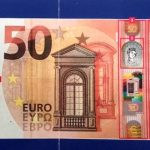 falsificación de moneda