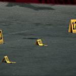 Delito de homicidio y asesinato