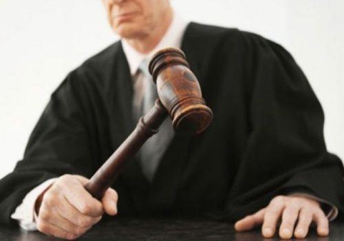 deber de motivación de las resoluciones judiciales