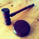 delito de prevaricacion