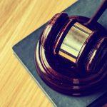 Delito de prevaricación judicial