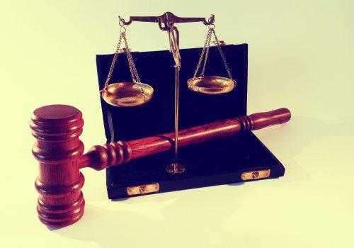 Motivación del veredicto del jurado