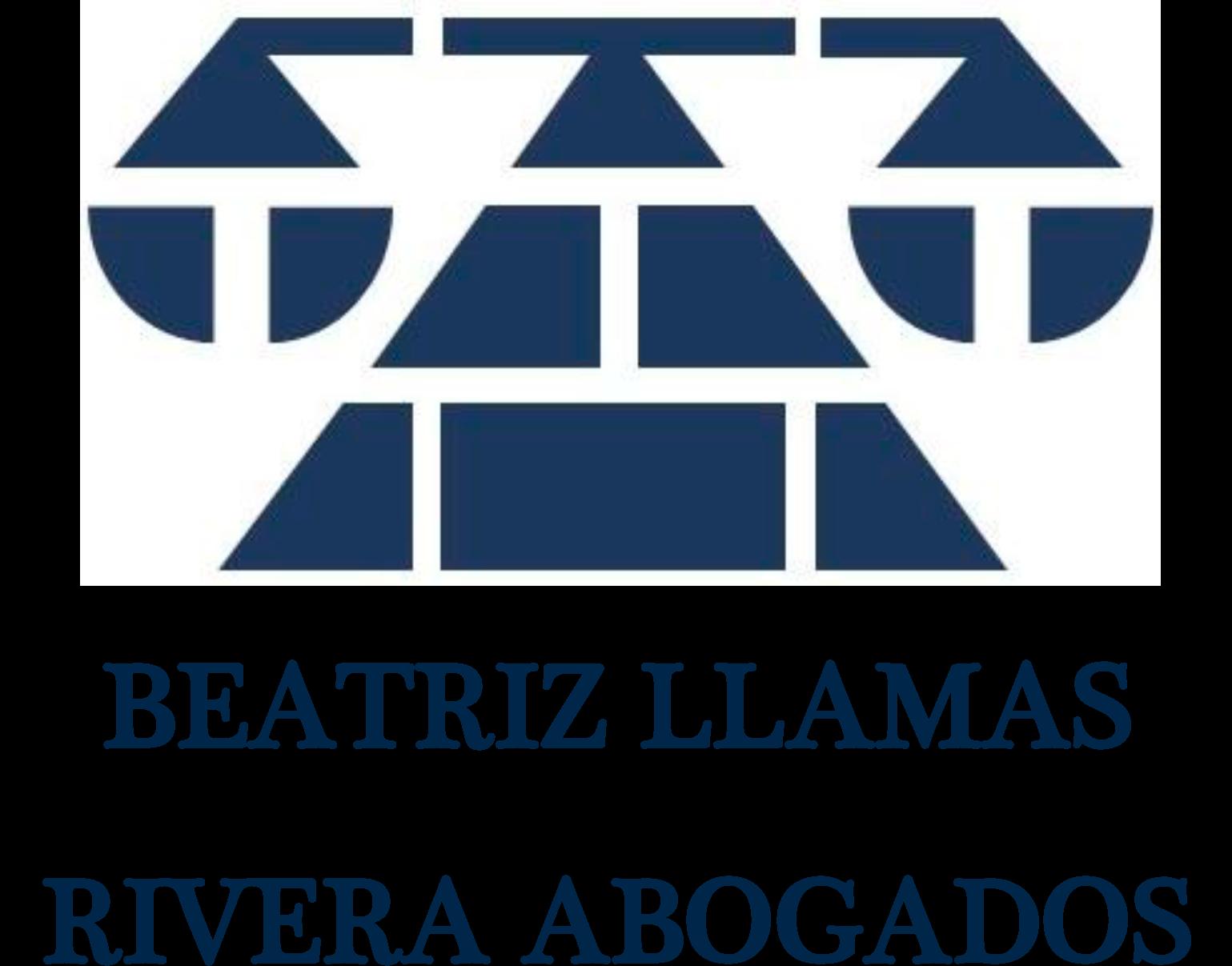 logo-beatriz-llamas